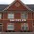 Shideler Dermatology