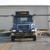 Ray Aldridge Home Transporting