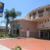 Comfort Inn & Suites Near Universal - N. Hollywood - Burbank