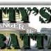 Betty's Battalion
