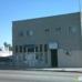 Hollywood-Vine Dental Office