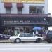 East Harlem Chamber Of Commerce