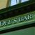 Del's Bar & Restaurant