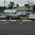 John's Auto Service Inc.