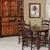 Blue Ridge Furniture