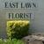 East Lawn Florist