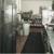 Greater Charlotte Refrigeration