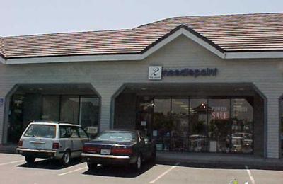 Sun Clinic Of Tcm - Pleasanton, CA