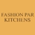 Fashion Par Kitchens