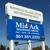 MidArk Insurance Group