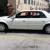 Knoxville Sedan