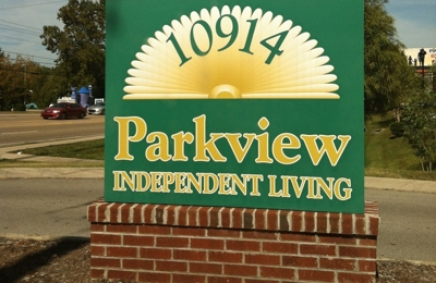 Parkview Independant Living - Knoxville, TN
