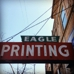 Eagle Printing