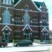 Vermont Avenue Baptist Church