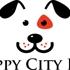 Puppy City
