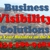 Business Visibility Solutions