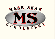 Shaw Mark Upholstery