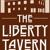 The Liberty Tavern