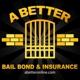 A Better Bail Bond