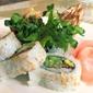 Seiji Brew Garden & Sushi - Kailua Kona, HI