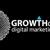 Growth Creative Agency