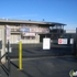 Willow Glen Storage