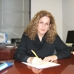 Cyndie Barone, CFP® & Associates
