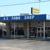 A-Z Pawn Shop