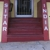 Sitar India Restaurant