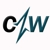 CircuitWise Communications, Inc.