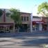 Third Avenue Bookshop For Chld