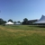 Pottstown Tent Rental Co Inc