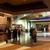 Wind Creek Casino & Hotel