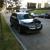 houston luxury limousine - CLOSED