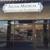 Alcam Medical Prosthetics & Orthotics Riverside