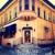 Lake Street Inn