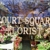 Court Square Florists