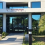 Mission Valley Heights Surgery Center  - San Diego, CA