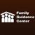 Family Guidance Center