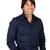 Bruno LoGreco Master Life Coach & Mentor