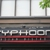 Typhoon Asian Bistro