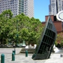 Yerba Buena Center for the Arts - San Francisco, CA