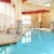 Bluegreen Vacations Club 36, Ascend Resort Collection
