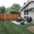 Dave's Complete Yard Service - 30 Yrs of Service