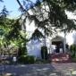 St Clement's Catholic Church - Hayward, CA