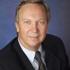 Pearce, Robert Wayne PA