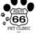 Route 66 Pet Clinic