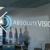 Absolute Vision LLC