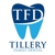 Tillery Family Dental