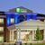 Holiday Inn Express & Suites LEXINGTON NORTHEAST